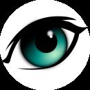 eye-149604_640.png